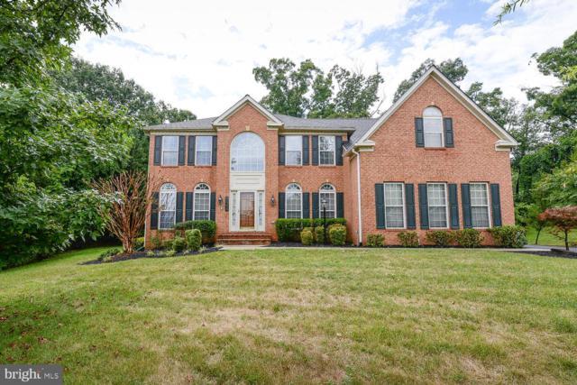8501 Colonel Seward Drive, FORT WASHINGTON, MD 20744 (#MDPG531078) :: Arlington Realty, Inc.