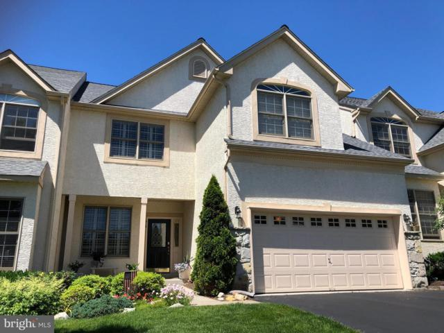 40 Granville Way, EXTON, PA 19341 (#PACT480806) :: Eric McGee Team
