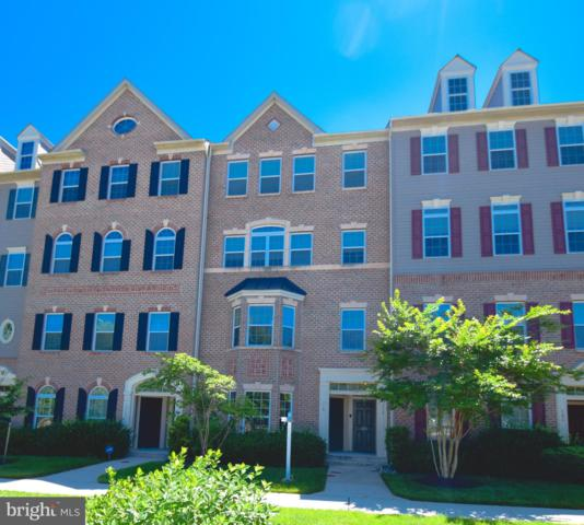 310 Chessington Drive, ODENTON, MD 21113 (#MDAA402428) :: ExecuHome Realty