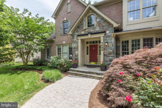 3444 White Admiral Court, EDGEWATER, MD 21037 (#MDAA402440) :: Gail Nyman Group