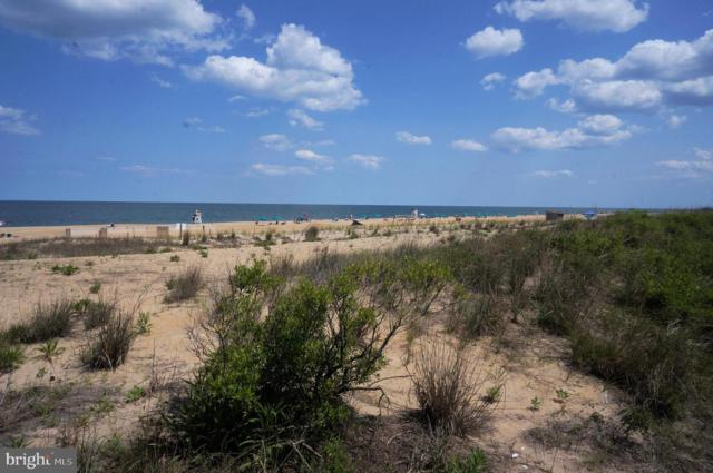 104 Dover House 104S, BETHANY BEACH, DE 19930 (#DESU141728) :: RE/MAX Coast and Country