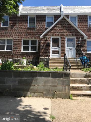 7039 Lynford Street, PHILADELPHIA, PA 19149 (#PAPH803868) :: Dougherty Group