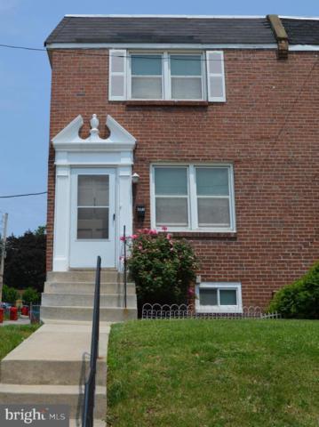 331 W Warren Street, NORRISTOWN, PA 19401 (#PAMC612542) :: RE/MAX Main Line