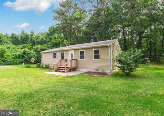 20350 Coltons Point Road, COLTONS POINT, MD 20626 (#MDSM162538) :: AJ Team Realty