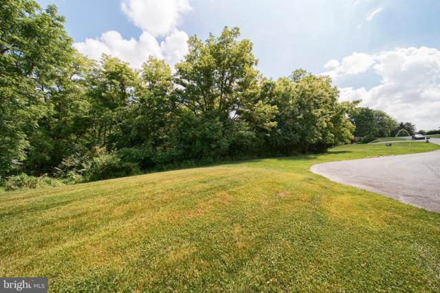 28 Ridge Drive, LITITZ, PA 17543 (#PALA133938) :: The Joy Daniels Real Estate Group