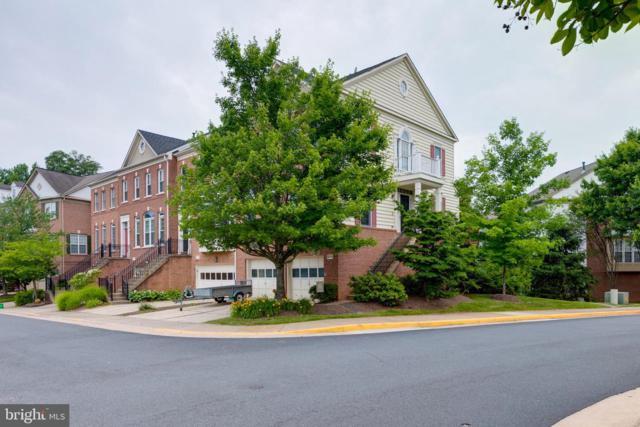 12850 Fair Heights Drive, FAIRFAX, VA 22033 (#VAFX1067764) :: Arlington Realty, Inc.