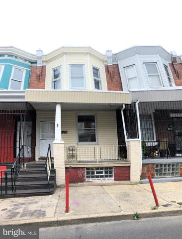 4034 N Franklin Street, PHILADELPHIA, PA 19140 (#PAPH803942) :: RE/MAX Main Line
