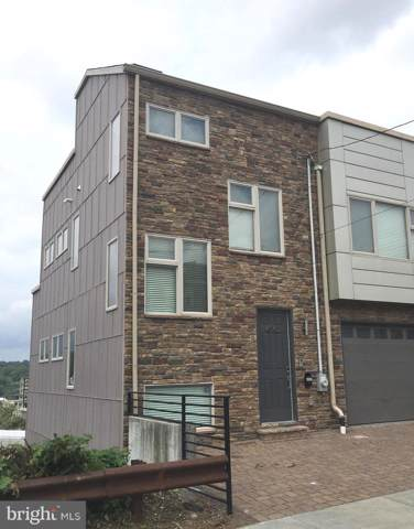 4062 Manayunk Avenue, PHILADELPHIA, PA 19128 (#PAPH803952) :: Keller Williams Realty - Matt Fetick Team