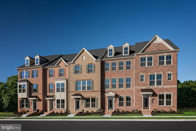 4625 Plum, MONROVIA, MD 21770 (#MDFR247772) :: Jim Bass Group of Real Estate Teams, LLC