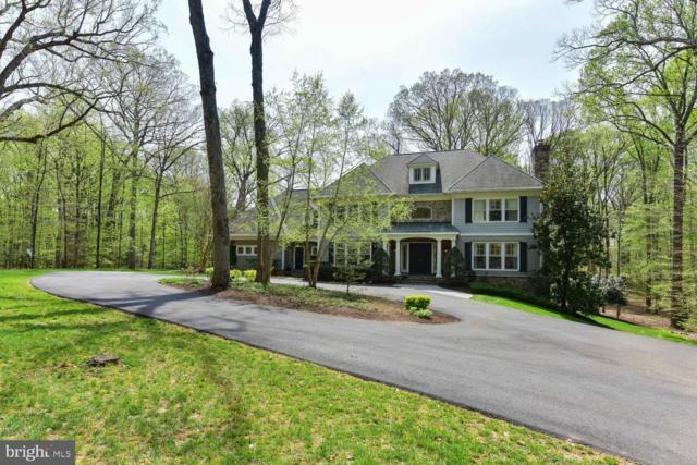 492 River Bend Road, GREAT FALLS, VA 22066 (#VAFX1067840) :: Great Falls Great Homes