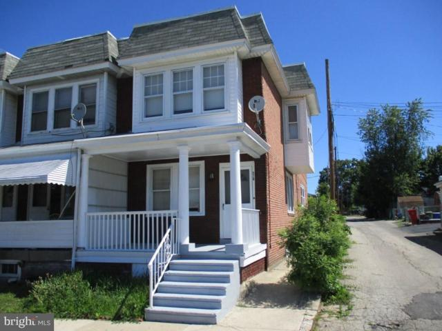 417 W Sterigere Street, NORRISTOWN, PA 19401 (#PAMC612594) :: RE/MAX Main Line