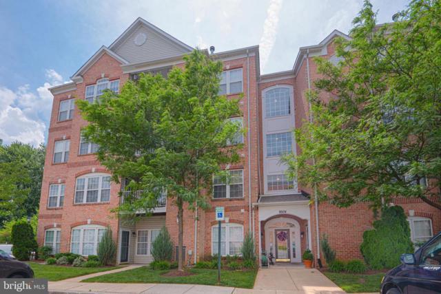 9504 Amberleigh Lane A, PERRY HALL, MD 21128 (#MDBC460626) :: Tessier Real Estate
