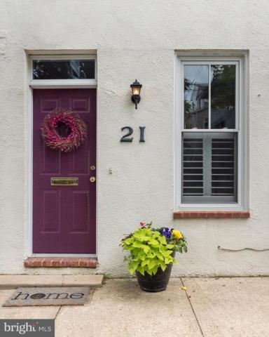 21 Jeremys Way, ANNAPOLIS, MD 21403 (#MDAA402508) :: Five Doors Network