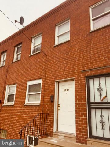 5004 Torresdale Avenue, PHILADELPHIA, PA 19124 (#PAPH804012) :: Dougherty Group