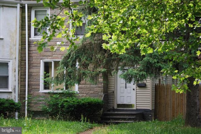 3150 S Atlanta Rd, CAMDEN, NJ 08104 (#NJCD367600) :: LoCoMusings