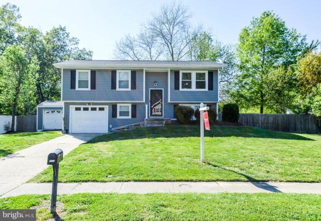 908 Sloan Avenue, WALDORF, MD 20602 (#MDCH202940) :: The Maryland Group of Long & Foster Real Estate