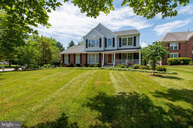 10276 Breconshire Road, ELLICOTT CITY, MD 21042 (#MDHW265102) :: Blackwell Real Estate