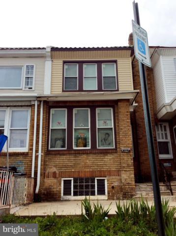 4923 Gransback Street, PHILADELPHIA, PA 19120 (#PAPH804034) :: Dougherty Group