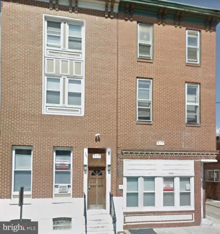 609 N 2ND Street, CAMDEN, NJ 08102 (#NJCD367616) :: LoCoMusings