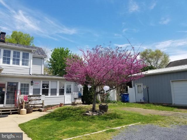 135 Lora Drive, WOODSTOCK, VA 22664 (#VASH116182) :: Circadian Realty Group