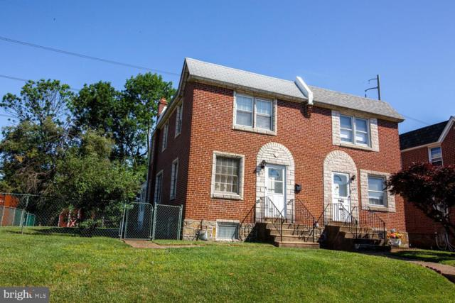 639 17TH Avenue, PROSPECT PARK, PA 19076 (#PADE493174) :: ExecuHome Realty