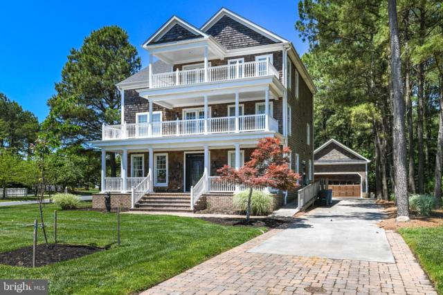 101 Points Reach, OCEAN PINES, MD 21811 (#MDWO106812) :: RE/MAX Coast and Country