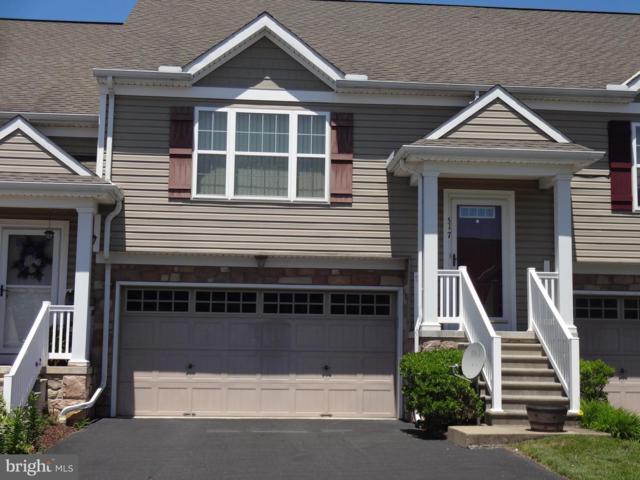 517 Fox Ridge Lane, LEBANON, PA 17042 (#PALN107308) :: Younger Realty Group