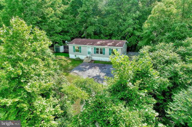 1645 Conewago Creek Road, MANCHESTER, PA 17345 (#PAYK118250) :: The Joy Daniels Real Estate Group