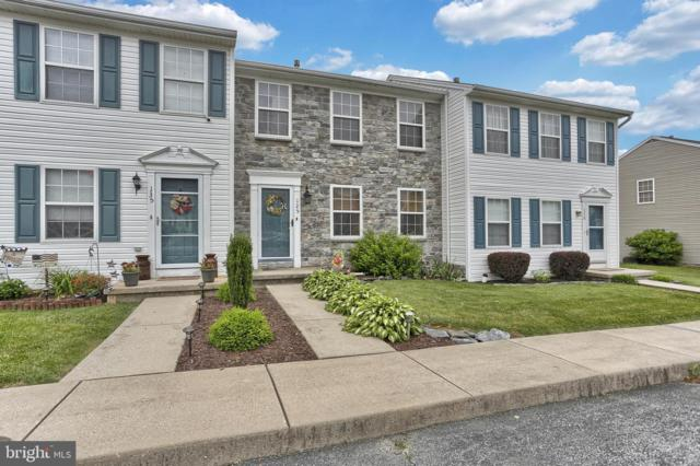 125 Charles Circle, YORK, PA 17406 (#PAYK118278) :: Teampete Realty Services, Inc
