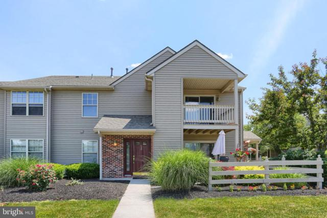 13 Wiltshire West Street, CARLISLE, PA 17015 (#PACB113978) :: The Joy Daniels Real Estate Group