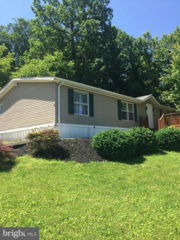 8 Red Oak Drive, NOTTINGHAM, PA 19362 (#PACT480928) :: Charis Realty Group