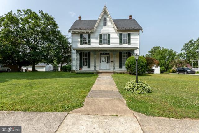 64 Pine Street, OXFORD, PA 19363 (#PACT480952) :: Bob Lucido Team of Keller Williams Integrity