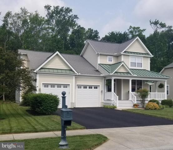 37467 Leisure Drive, SELBYVILLE, DE 19975 (#DESU141772) :: The Windrow Group