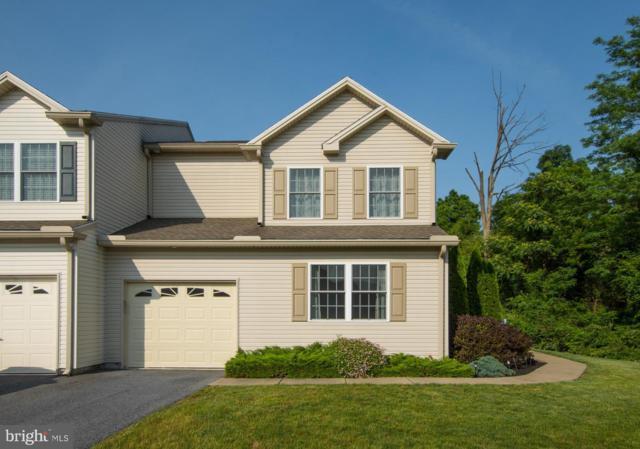 167 Oaklea Road, HARRISBURG, PA 17110 (#PADA111334) :: The Joy Daniels Real Estate Group