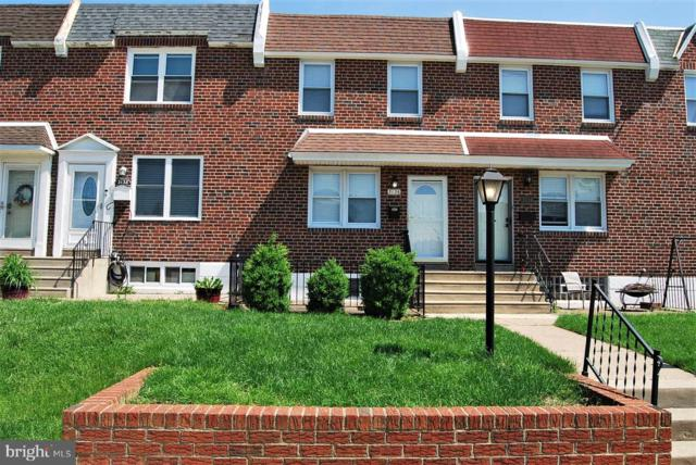 3136 Fairfield Street, PHILADELPHIA, PA 19136 (#PAPH804222) :: RE/MAX Main Line