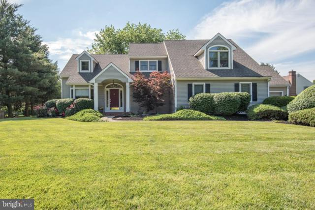 368 Koser Road, LITITZ, PA 17543 (#PALA134008) :: The Heather Neidlinger Team With Berkshire Hathaway HomeServices Homesale Realty