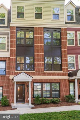 3965 Oak Street, FAIRFAX, VA 22030 (#VAFC118226) :: The Dailey Group