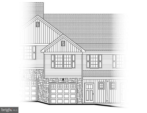 1710 Shady Lane, MECHANICSBURG, PA 17055 (#PACB114012) :: Flinchbaugh & Associates