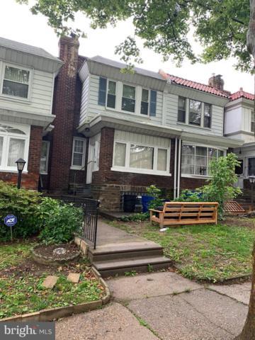 5619 N 19TH Street, PHILADELPHIA, PA 19141 (#PAPH804294) :: Dougherty Group