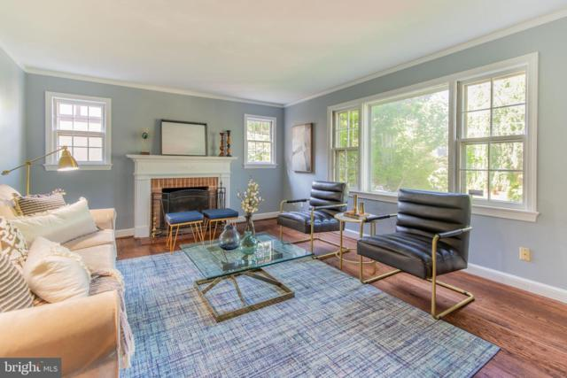 9206 Whitney Street, SILVER SPRING, MD 20901 (#MDMC663050) :: The Redux Group