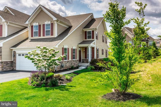 39 Iron Hill Way, COLLEGEVILLE, PA 19426 (#PAMC612804) :: ExecuHome Realty