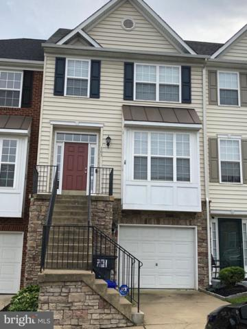 103 Sandpiper Terrace, STAFFORD, VA 22554 (#VAST211696) :: Advance Realty Bel Air, Inc