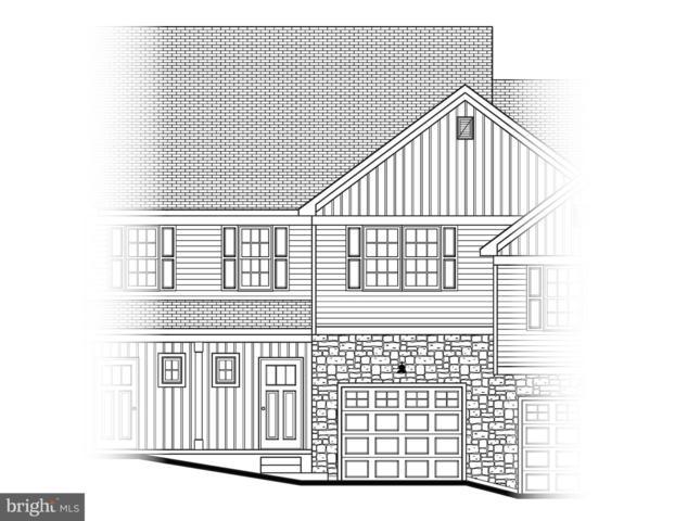 1708 Shady Lane, MECHANICSBURG, PA 17055 (#PACB114024) :: Flinchbaugh & Associates