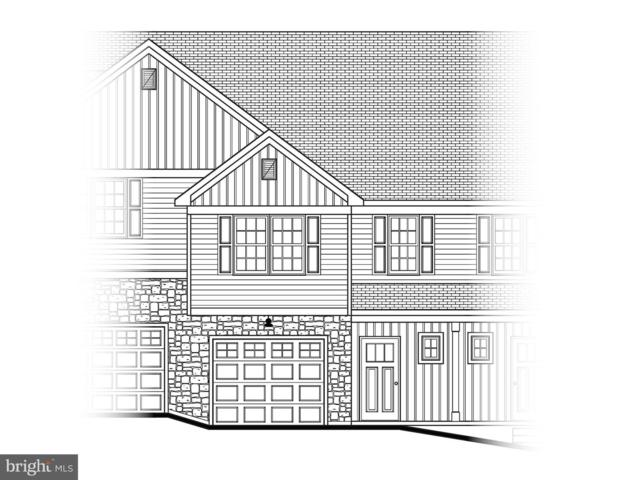 1706 Shady Lane, MECHANICSBURG, PA 17055 (#PACB114026) :: Flinchbaugh & Associates