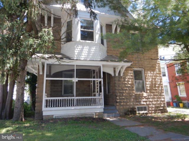 38 Curtis Avenue, WOODBURY, NJ 08096 (#NJGL242350) :: LoCoMusings