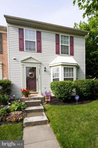 5201 Abbeywood Court, BALTIMORE, MD 21237 (#MDBC460744) :: The Gold Standard Group