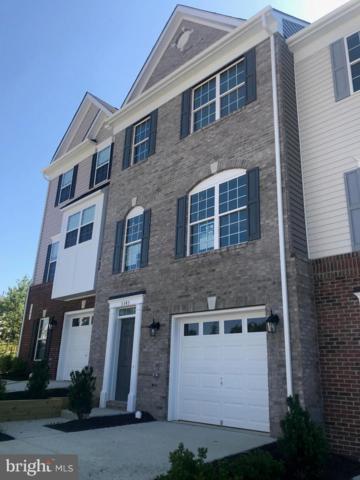 3345 Broker Lane, WOODBRIDGE, VA 22193 (#VAPW470060) :: Keller Williams Pat Hiban Real Estate Group