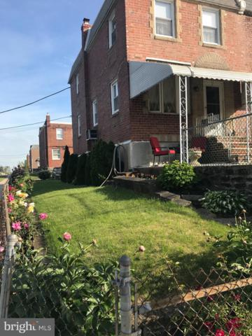 6369 Gillespie Street, PHILADELPHIA, PA 19135 (#PAPH804378) :: RE/MAX Main Line