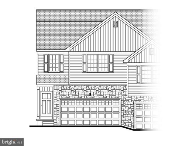 1704 Shady Lane, MECHANICSBURG, PA 17055 (#PACB114030) :: Flinchbaugh & Associates