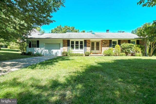 10383 Green Mountain Circle, COLUMBIA, MD 21044 (#MDHW265180) :: The Redux Group